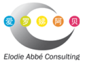 Elodie Abbe Consulting - Podcast