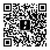 Anne Evenou Wechat QR code - BackStage Podcast