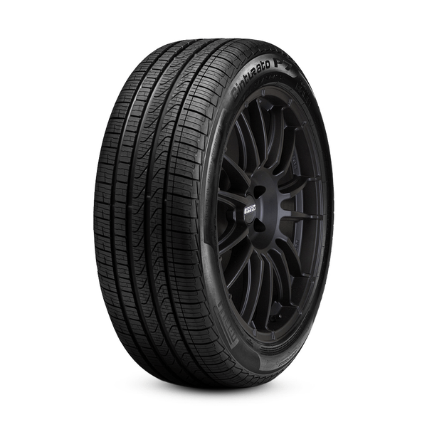 Pirelli Cinturato P7 All-Season Plus - All-Season Tire - Next Tires