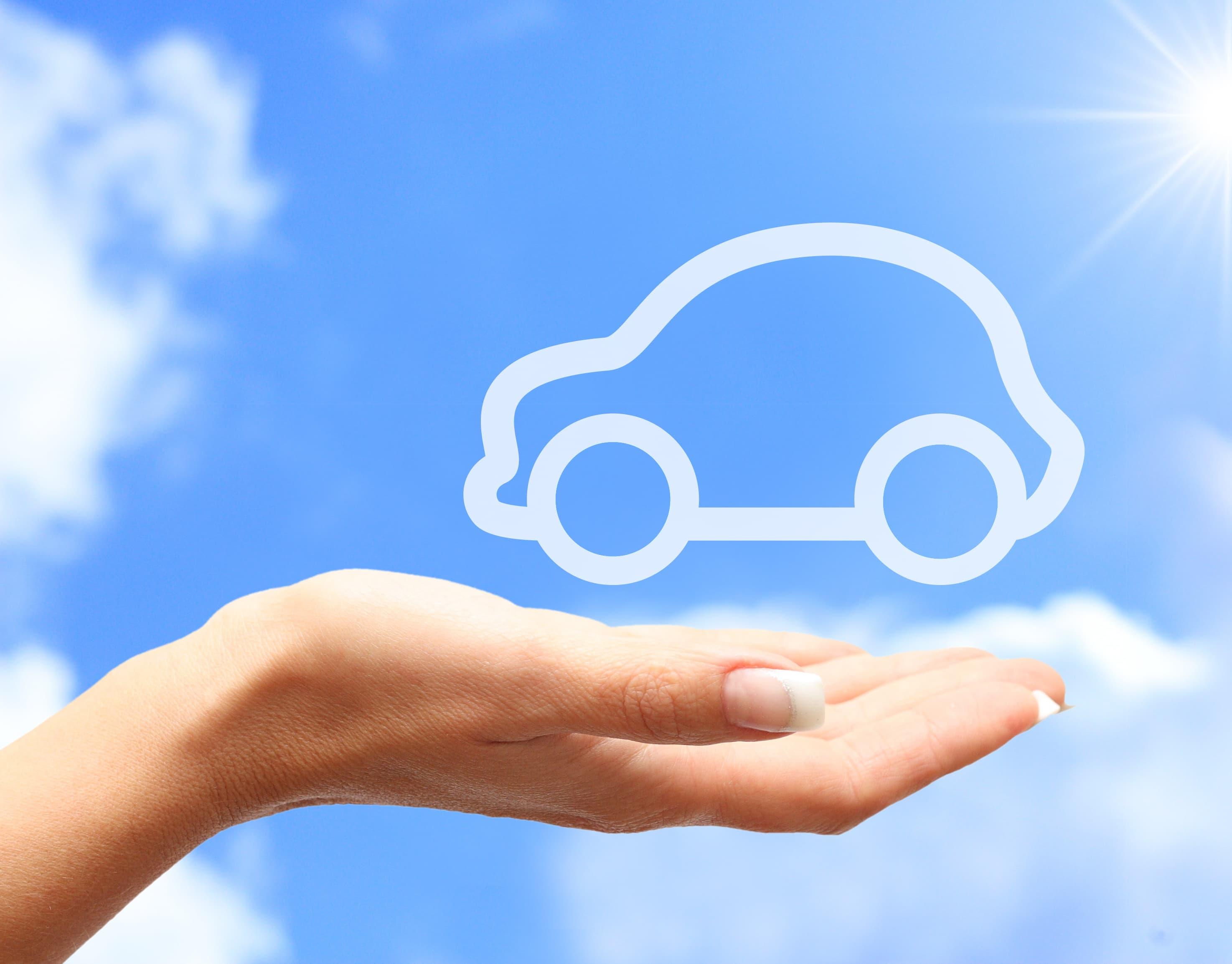 Very Cheap Auto Insurance
