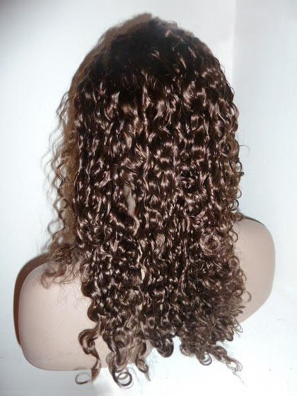 No Glue Human Hair Lace Wig Cheap Lace Wigs Online P4