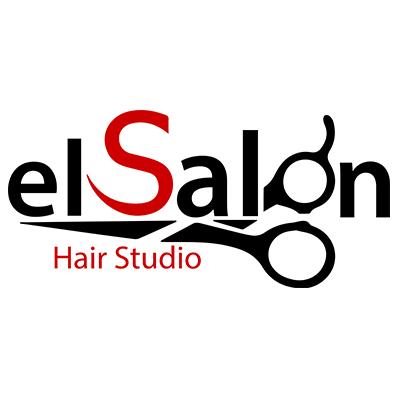 El Salon Hair Studio