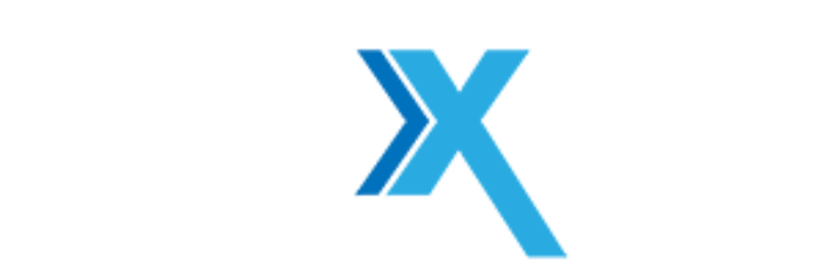 Nexus Advertising group