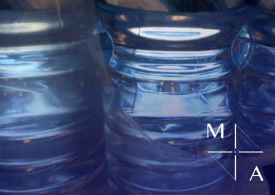 WATER BOTTLING BUSINESS FOR SALE IN SEMARANG