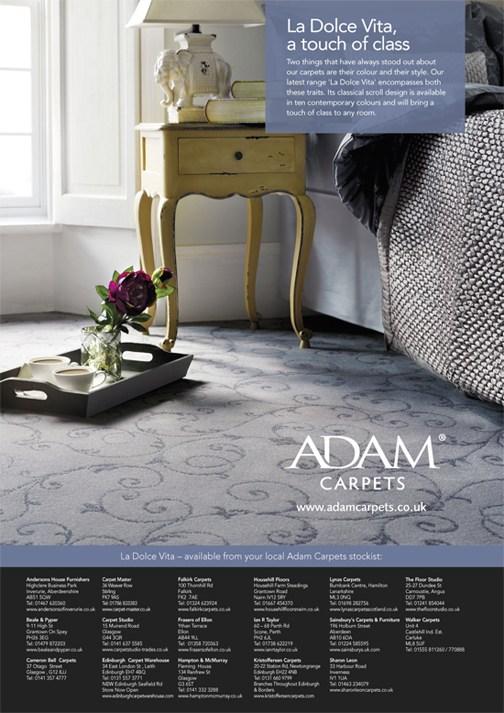 adamcarpets