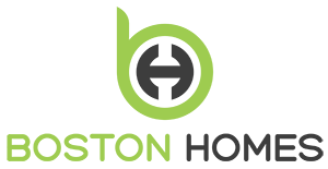 Boston Homes