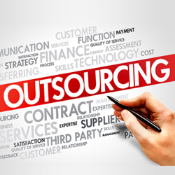 outsourcing call center tunisie