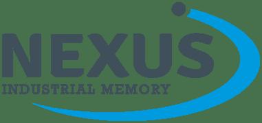 Nexus Industrial Memory