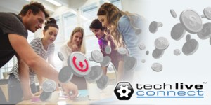 Tech Live Connect realizes growth and increased customer satisfaction after leveraging Nexway MONETIZE.