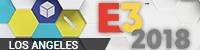 Meet Nexway's Business Development & Content Sourcing Team at E3