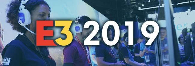 Meet asknet | Nexway at E3 >> June 11-13 – Los Angeles, California
