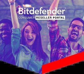 Press Release Bitdefender