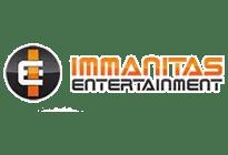 Immanitas Entertainment