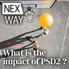 What is the impact of PDS2?