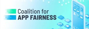 Coalition for App Fairness