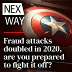 Ways-to-prevent-fraud-this-summer