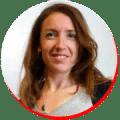 Sandrine Vella