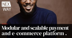 Modular and scalable payment and e-commerce platform .