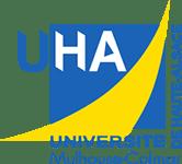 Université_de_Haute-Alsace