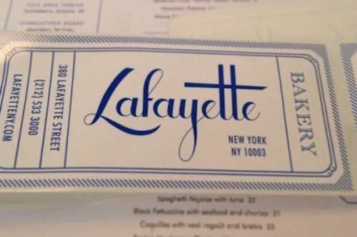 LAFAYETTE8