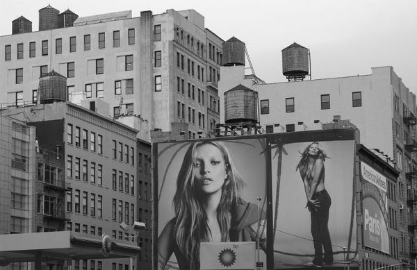 kate moss billboard ok