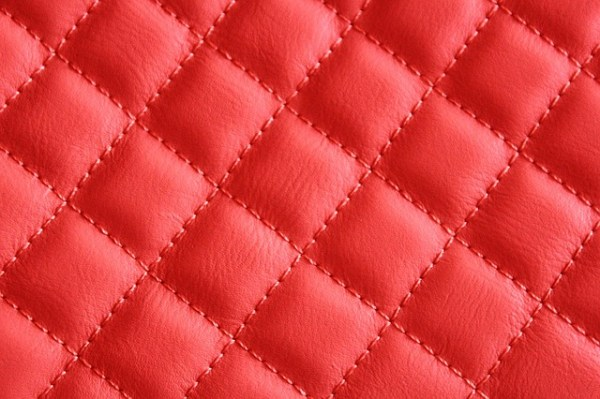 red-leather-background-314974_640