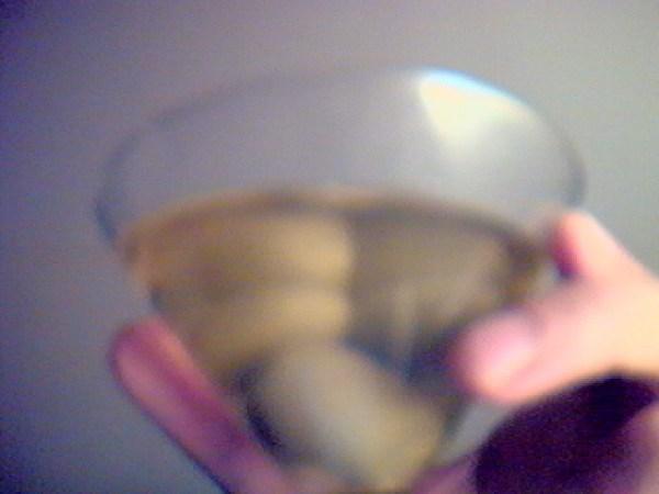 martini mac3