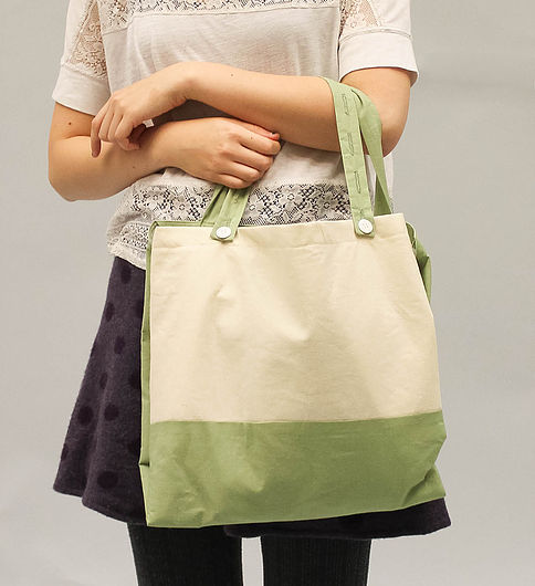 Luca_project_bag