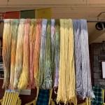 Maine Craft Weekend