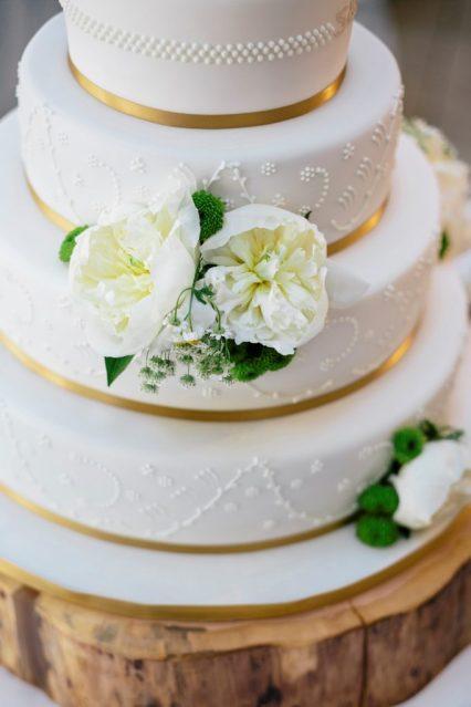 Hochzeit Sabine & Peter © Fotografie Sabine Holzner