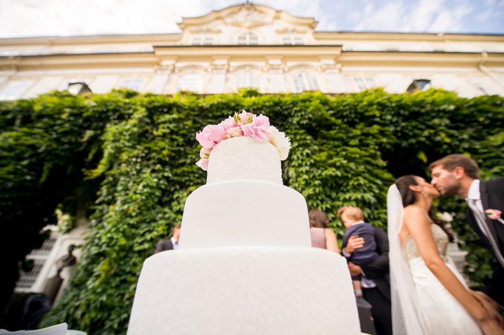 Hochzeit Bistan & Gerwin © Gabriele Basilico