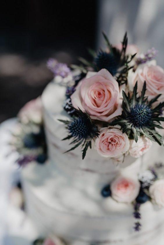 Hochzeit Evis & Clemens © Miss Freckles Photography