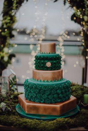 Natural Elegance Styled Shooting: Concept – Wedding Dreams Salzburg, Fotos – Photo Melanie, Flowers – Lidwina Blumen, Papeterie – Tiwa Design, Story - Schöngeist