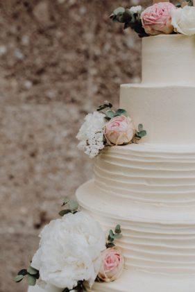 Hochzeit Helene & Stephan © Photo Melanie