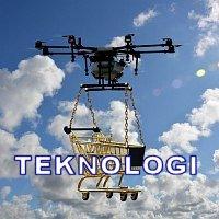 Teknologiens betydning for menneskers sundhed og levevilkår