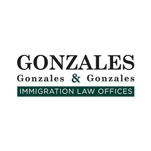 gonzales300
