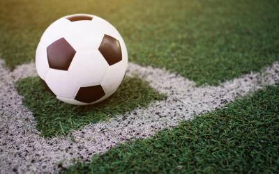 Fodbold Fitness