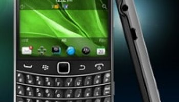 Blackberry launches z10 and q10 smartphones with nfc nfc world rim releases blackberry nfc apis reheart Images