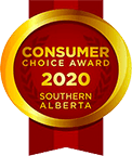 deck builder consumer award