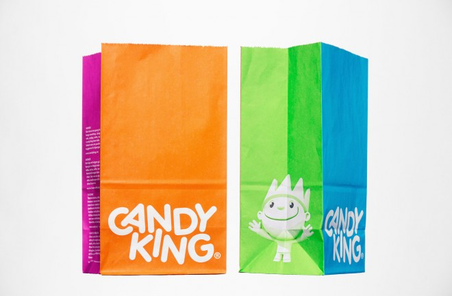 BVD_Candyking_5