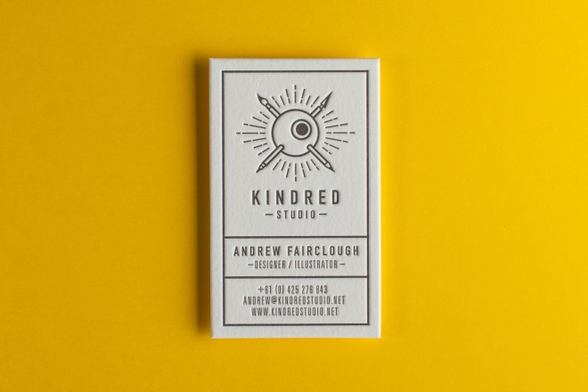 kindred-studio-letterpress-business-cards-1
