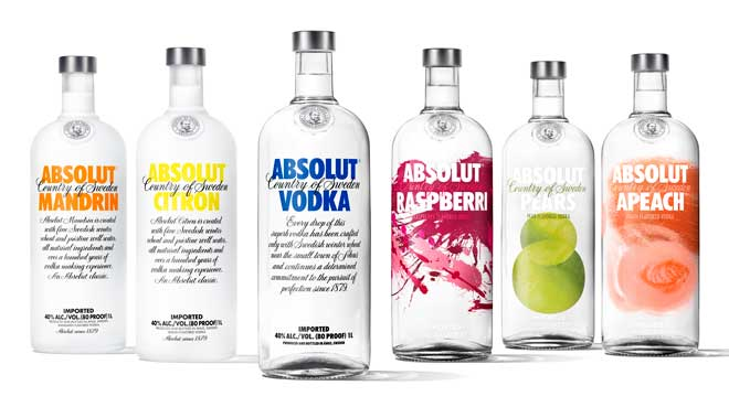 ABSOLUT_FAMILY