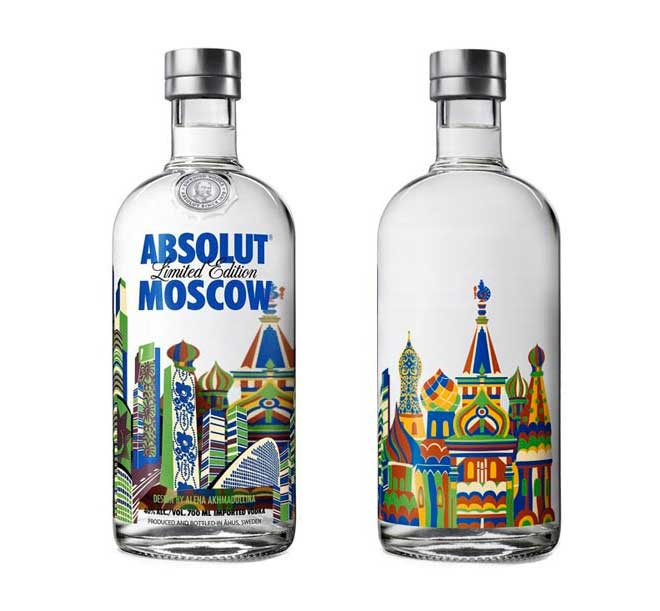 absolut-moscow