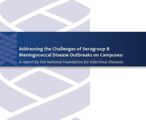 Addressing the Challenges of Meningococcal Disease Outbreaks on Campuses