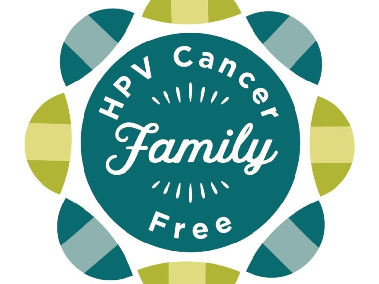 Don't Wait to Vaccinate against Cancer-Causing HPV Infections