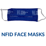 NFID Face Masks