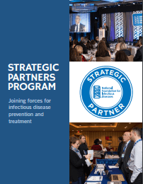 Strategic Partners Program Brochure