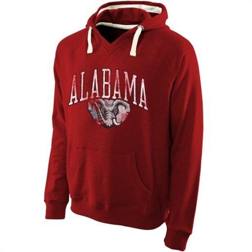 f866694169e43d 3X 4X 5X XLT-5XT NCAA T-Shirt