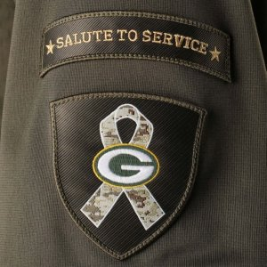 official photos 63799 562af Salute to Service Hoody, Tee, Hat, Jacket, Nike, Men, Women