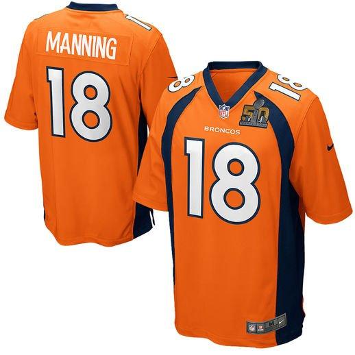 2d92c3db Denver Broncos Shirt, Hoodie,3X 4X 5X XT-5XT Super Bowl 50